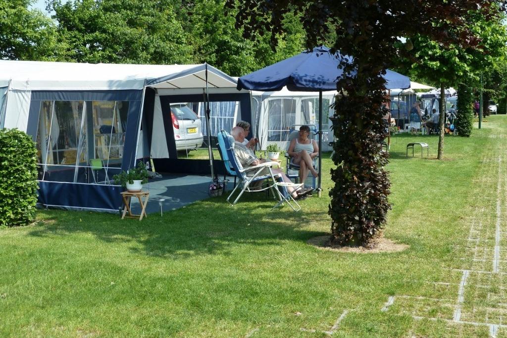 userfiles/Vossenveld-Camping.jpg