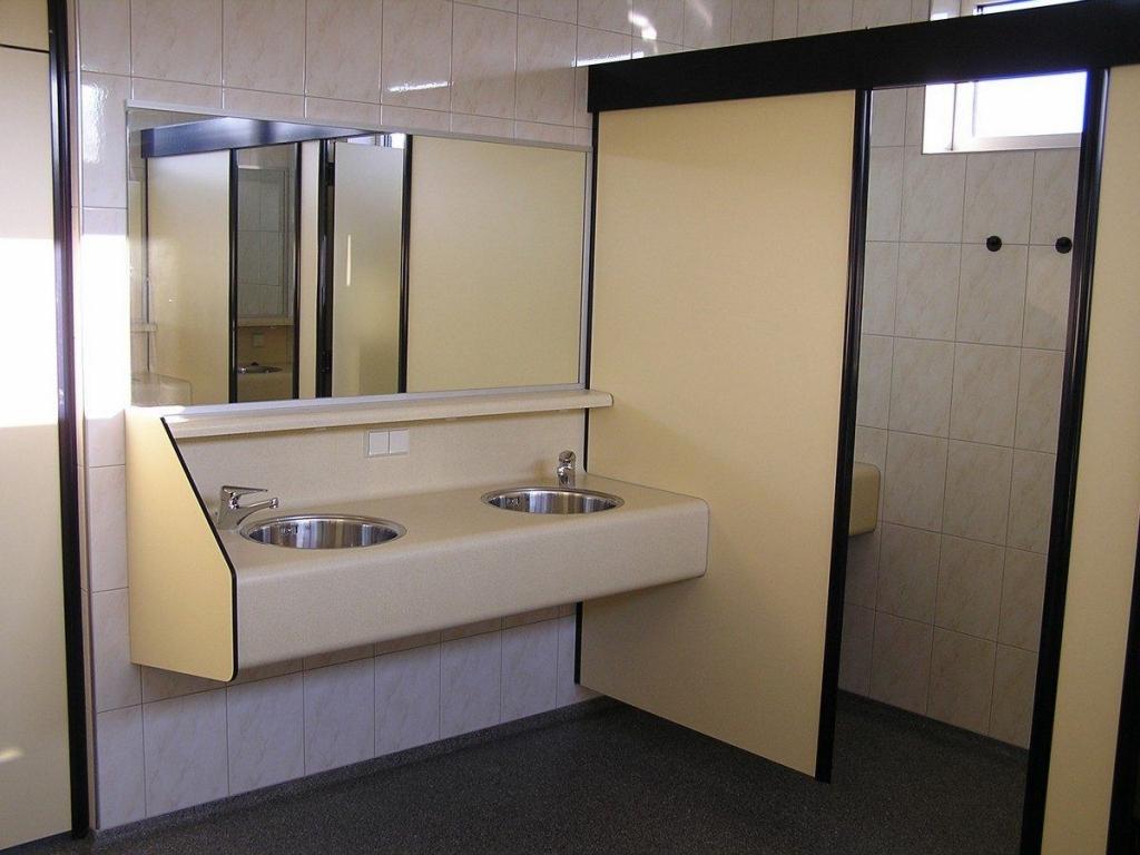 userfiles/Vossenveld-Toiletgebouw2.jpg
