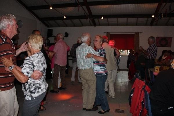 userfiles/Vossenveld-dansavonden2.jpg
