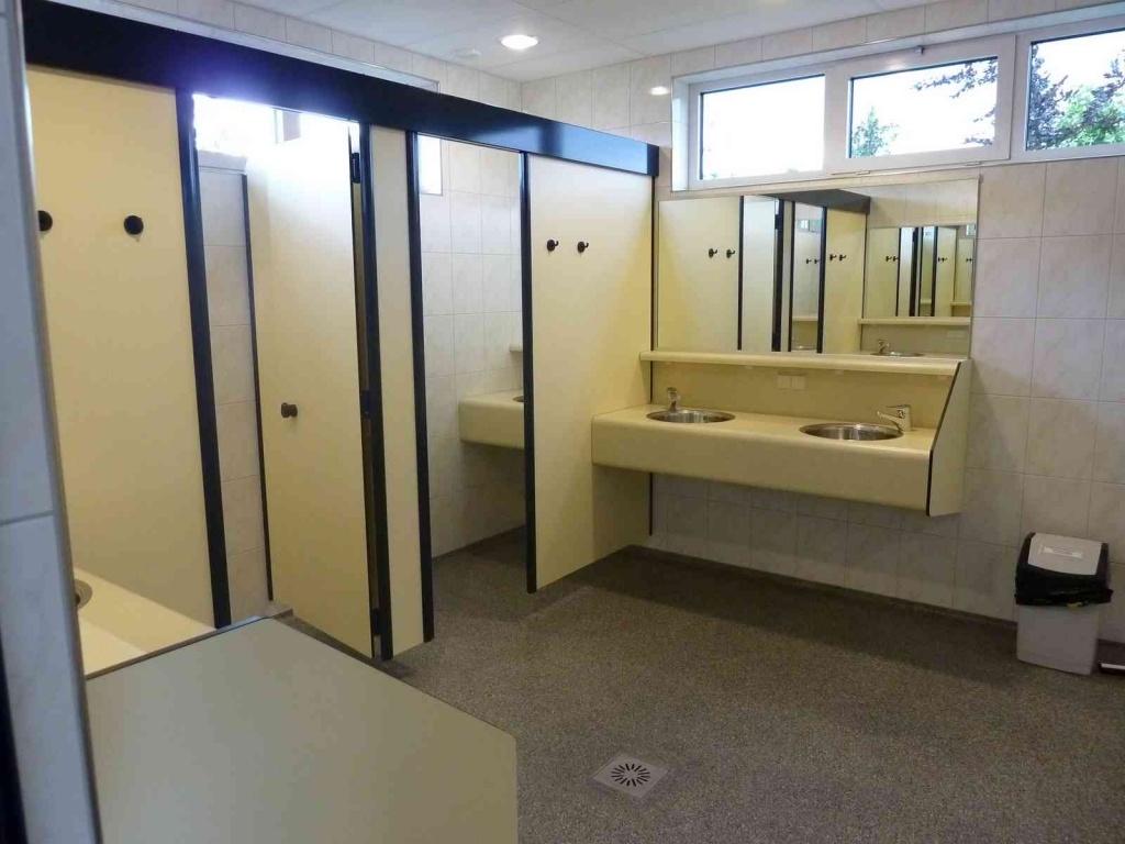 userfiles/Vossenveld-sanitair3.JPG