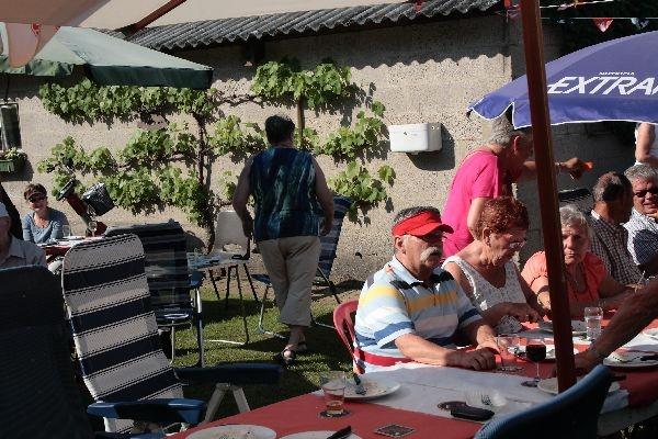 userfiles/fotoalbum/Pinksterbbq2012-10.jpg