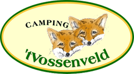 't Vossenveld
